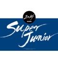 Super Junior 2014 Season's Greetings [卓上カレンダー+スケジューラ+DVD(リージョン3)]