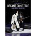 DREAMS COME TRUE BAND SCORE SELECTION オフィシャル・バンド・スコア