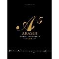 嵐/A+5(エー・オーギュメント)ピアノ・ソロ・エディション~ [Vol.4]