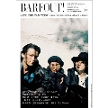 Barfout! Vol.264