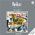 ザ・ビートルズ・LPレコード・コレクション21号 アンソロジー2 [BOOK+3LP]