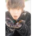 窪田正孝 × 写真家・齋藤陽道 フォトブック「マサユメ」