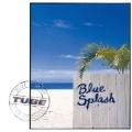 Blue Splash<通常盤>
