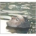 Davy<限定盤>