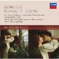 Berlioz: Romeo et Juliette Op.17 H.79