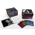 Complete Philips Recordings<限定盤>