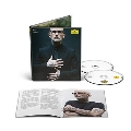 Reprise (Deluxe Edition) [CD+Blu-ray Audio]