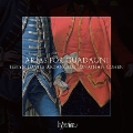 Arias for Guadagni - Handel, Hasse, J.Christopher Smith, etc