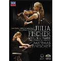 Julia Fischer - Violin & Piano