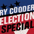 Election Special [LP+CD]