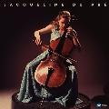 Jacqueline du Pre - 5 Legendary Recordings on LP<初回数量生産限定盤>