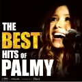 The Best Hits Of Palmy