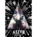 ALIVE (Type C) [CD+DVD]<通常盤/初回限定仕様>