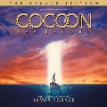 Cocoon: The Return: Deluxe Edition