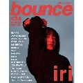 bounce 2019年3月号<オンライン提供 (限定200冊)>
