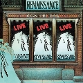 ライヴ・アット・カーネギー・ホール (3CD リマスタード&イクスパンディド・ボックス・セット・エディション)