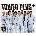 TOWER PLUS+ 2019年8月1日号<オンライン提供 (限定100冊)>