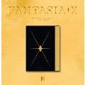 Fantasia X: Mini Album (Ver.4)