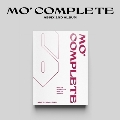 Mo' Complete: AB6IX Vol.2 (I Ver.)