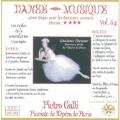 Danse - Musique Vol.64