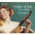 イタリアの香水 ~ マンドリンのための協奏曲&ソナタ集