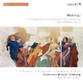 Schubert: The Complete Choral Works for Male Voices Vol. 3
