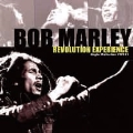 REVOLUTION EXPERIENCE - SINGLES 1970-1971