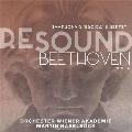 ベートーヴェン: 交響曲第3番「英雄」, 七重奏曲