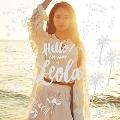 Hello! My name is Leola.<通常盤>