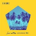Summertime/LOVE OCEAN/Higher (A)<初回限定仕様>