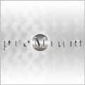 preMium (Type B : シルバー)