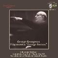 ブラームス: 交響曲第3番, ハイドンの主題による変奏曲 Op.56a