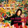 ロスト・ホームランド +3 [Blu-spec CD2]<タワーレコード限定>