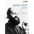 Arvo Part: The Early Years, St.John Passion