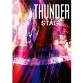 ステージ [Blu-ray Disc+DVD+3CD]<完全生産限定盤>
