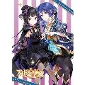 TVアニメ『アイドル事変』 第4巻 [Blu-ray Disc+CD]