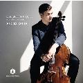 OBLIQUE STRATEGIES 無伴奏チェロのための作品集