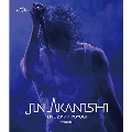 JIN AKANISHI LIVE 2017 in YOYOGI ~Resume~
