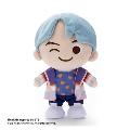 BTS Tiny TAN ぬいぐるみ/RM