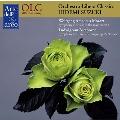 Mozart: Symphony No.39; Beethoven: Symphony No.3