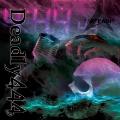 Deadly444 [CD+DVD]<初回盤>