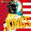 KING'S<タワーレコード限定>