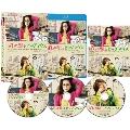 ばしゃ馬さんとビッグマウス [Blu-ray Disc+2DVD]<初回限定生産版>