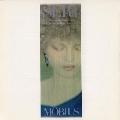 MOBIUS<タワーレコード限定>