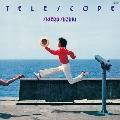 TELESCOPE<タワーレコード限定>