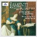 アリアンナの嘆き~ルネサンスとバロックの哀歌集<タワーレコード限定>
