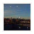 Twilight [CD+Blu-ray Disc]