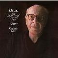 シューベルト: 交響曲 第9番 「ザ・グレイト」<タワーレコード限定> SACD Hybrid