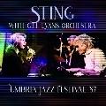 Umbria Jazz Festival '87