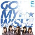 GO!! MY WISH!!